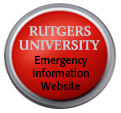 Emergency Information icon